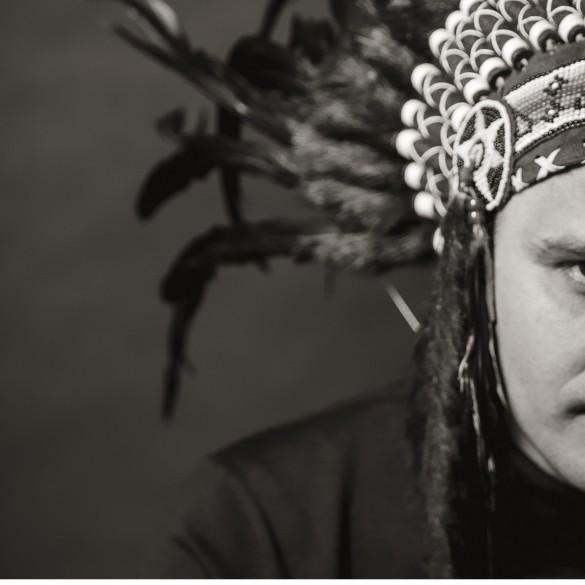 """Michał Kowalonek: """"Każdy chce tego samego: spokoju, kasy, radości, miłości"""""""
