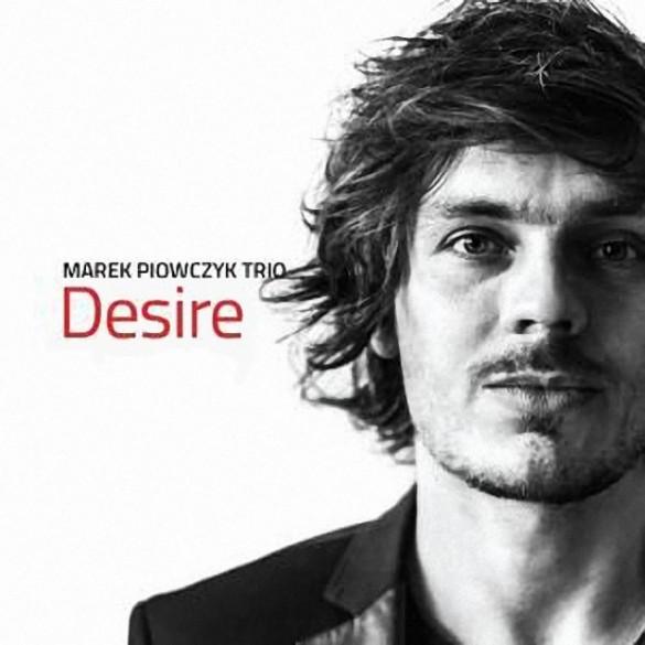 """Marek Piowczyk: """"Internet zmienia dostęp do muzyki, możliwości jej wydania - ma to dwie strony medalu"""""""