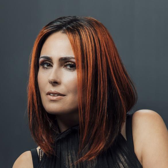 """Sharon den Adel (Within Temptation): """"Najważniejszym składnikiem muzyki są emocje"""""""