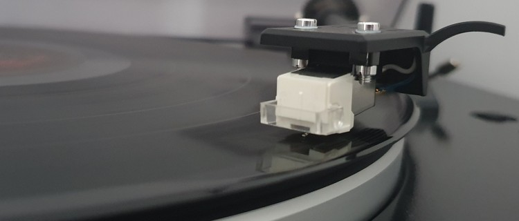 #VinylZone: Premiery września