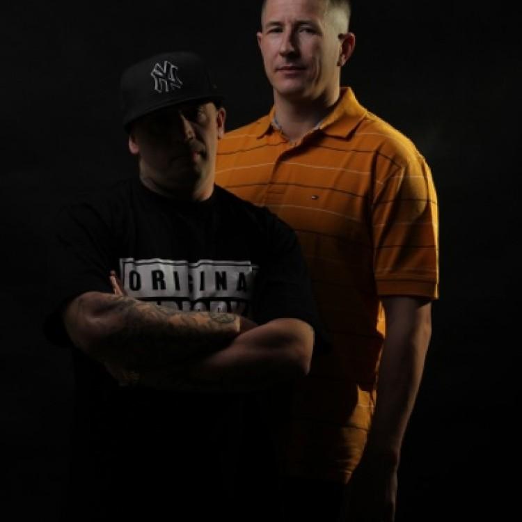 Slums Attack odbierze Złotą Płytę!  Specjalny koncert i konkurs dla fanów
