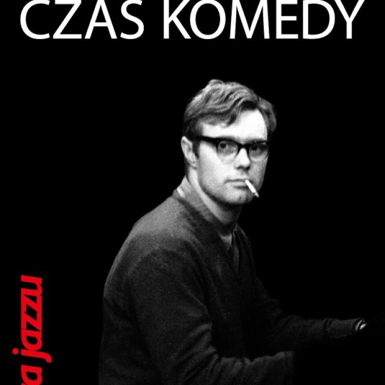 Era Jazzu: Czas Komedy