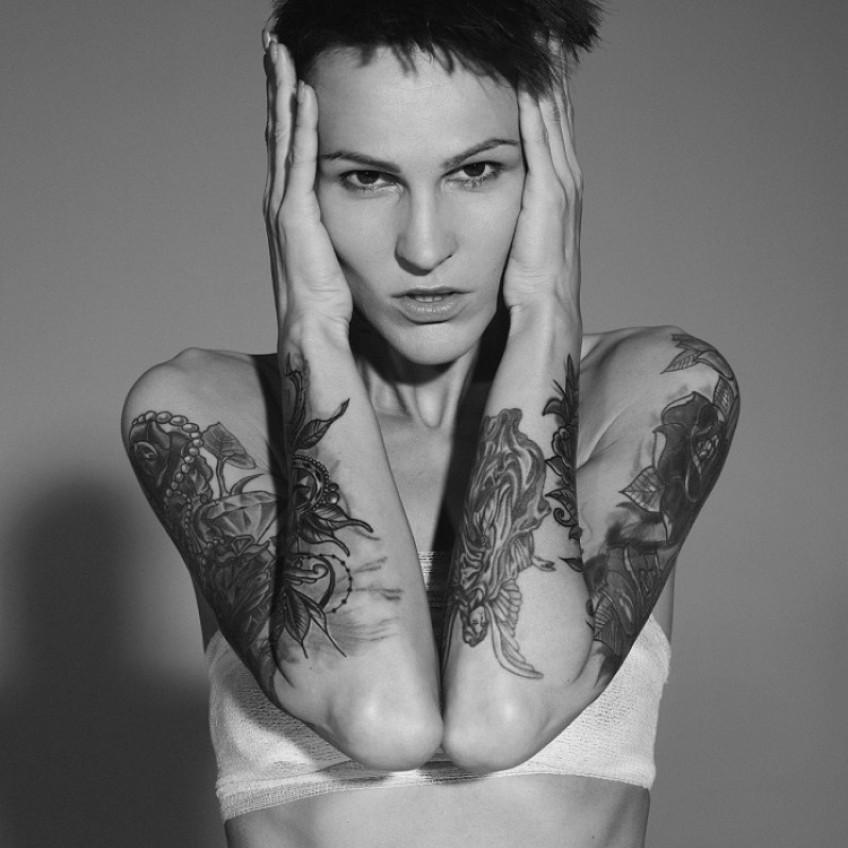 Pink Punk Tour Agnieszki Chylińskiej znów rusza w Polskę