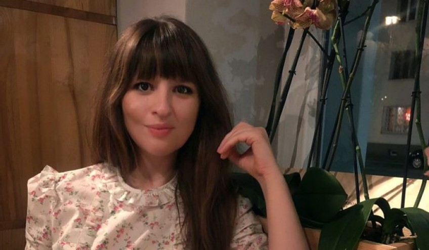 Anna Gacek, po 19 latach pracy, zwolniona z Radiowej Trójki