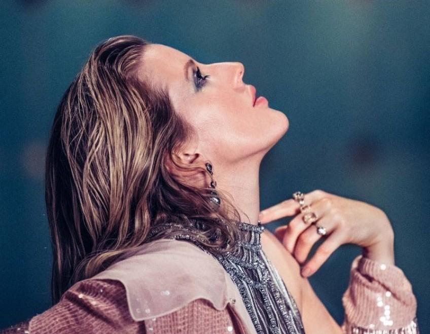 """Close To Me"" Ellie Goulding w nowych wersjach"