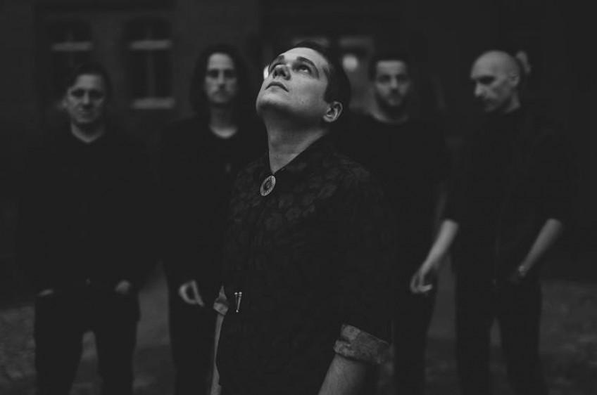 Mùlk ogłasza premierę debiutanckiej płyty
