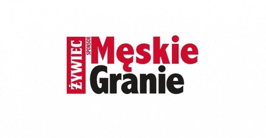 Już 1 lipca premiera singla Męskie Granie Orkiestry!