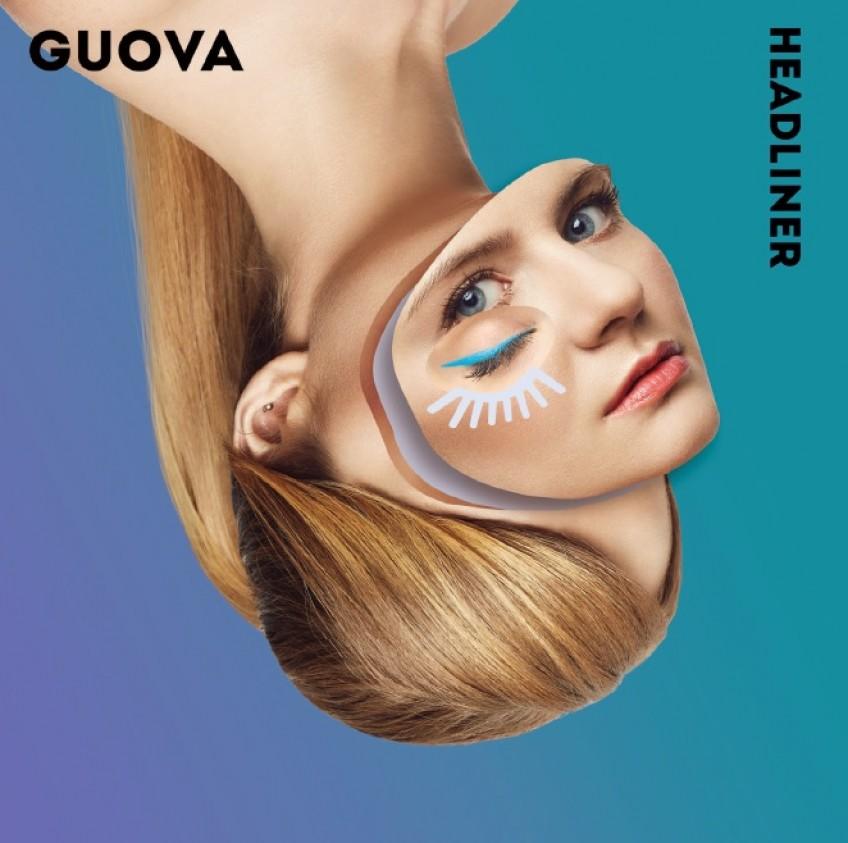 """Zobacz nowy, wakacyjny klip Guovy do utworu """"Popstar""""!"""