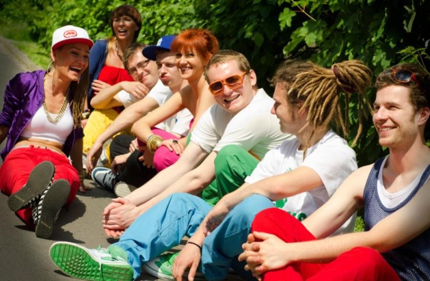 Marika i Spokoarmia zagrają w HRC Kraków