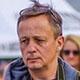 Tomek Staszewski